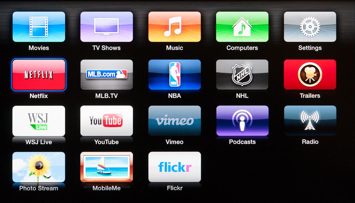 https://www.macfreak.nl/modules/news/images/zArt.AppleTV-Homescreen.jpg