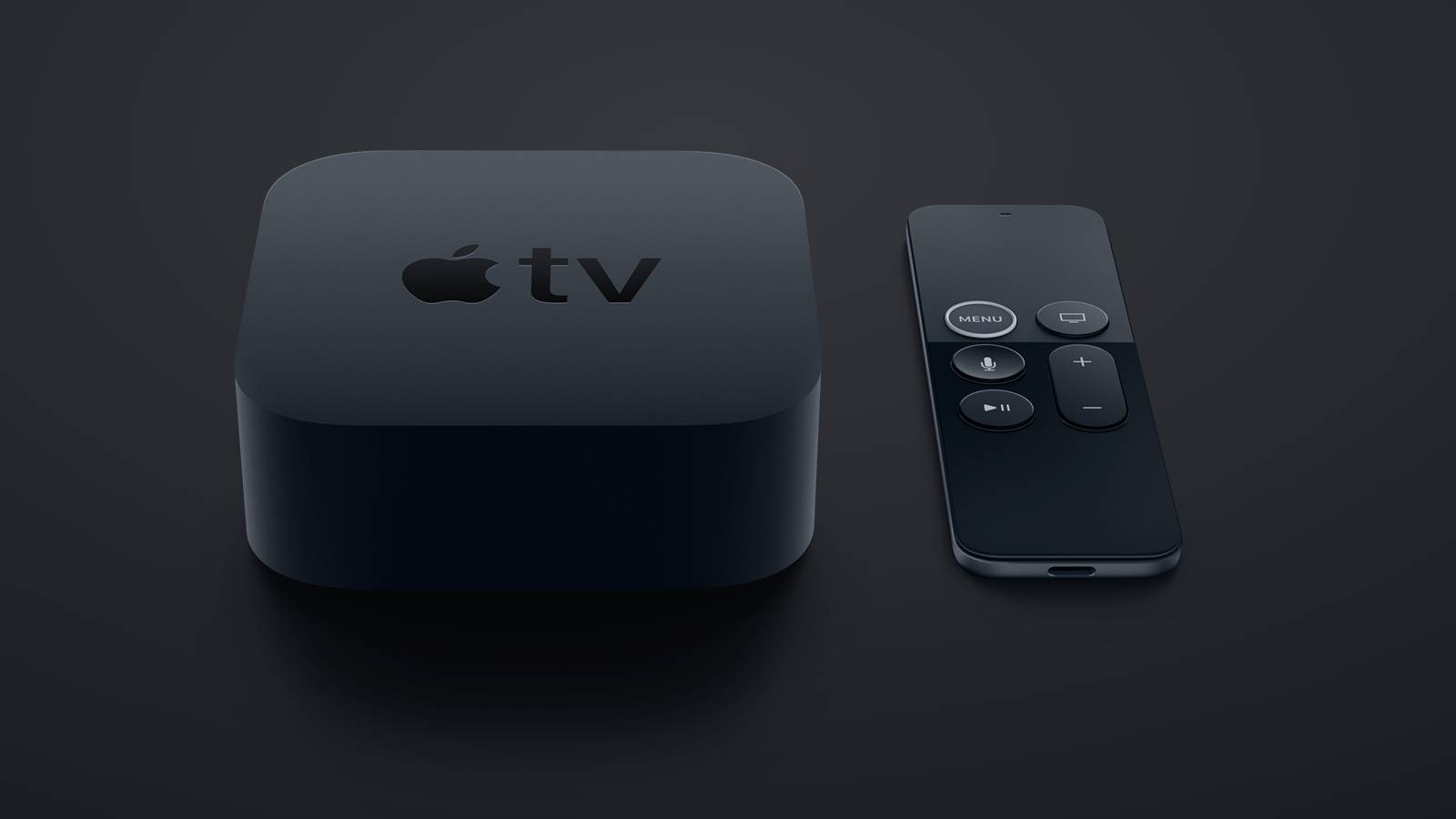 https://www.macfreak.nl/modules/news/images/zArt.AppleTV-SiriRemote-2.jpg