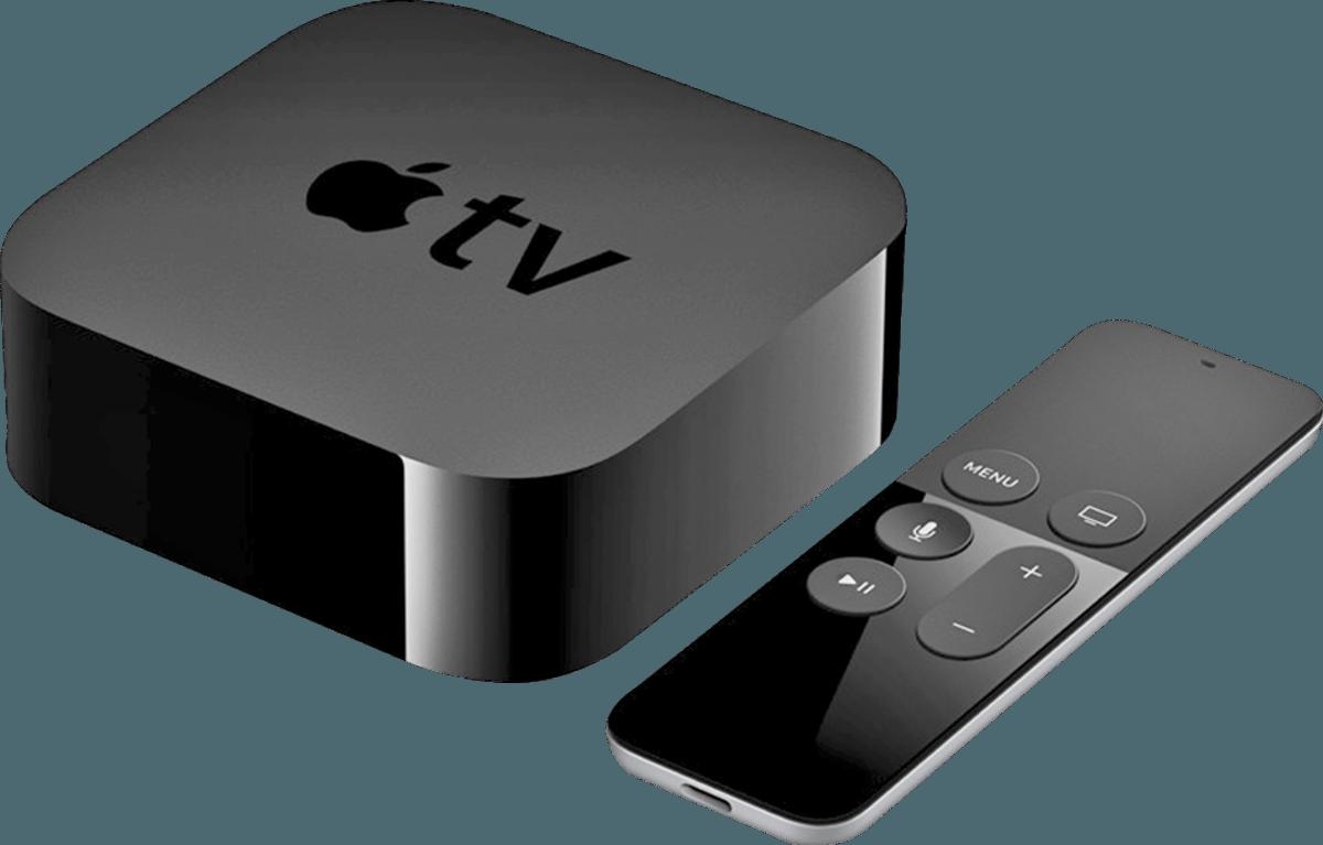 https://www.macfreak.nl/modules/news/images/zArt.AppleTV-SiriRemote.png