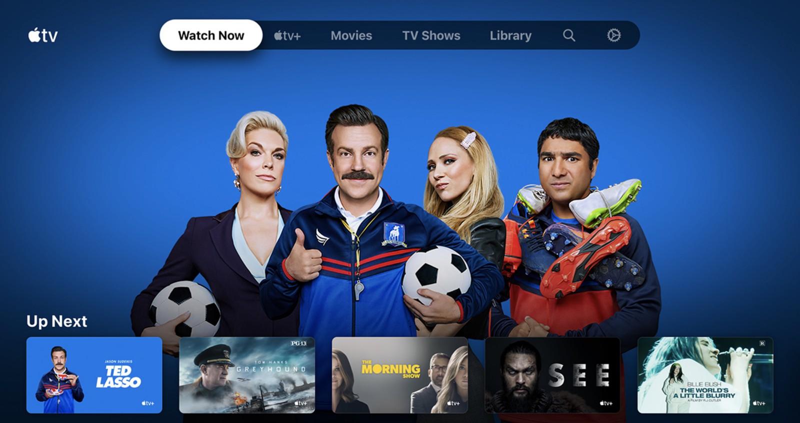 https://www.macfreak.nl/modules/news/images/zArt.AppleTV-appTedLasso.jpg