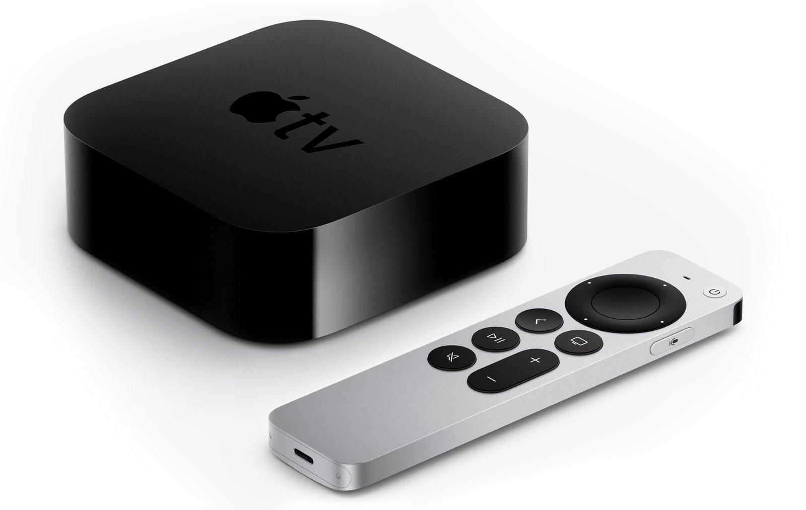 https://www.macfreak.nl/modules/news/images/zArt.AppleTV4KGen2MetRemote-2.jpg