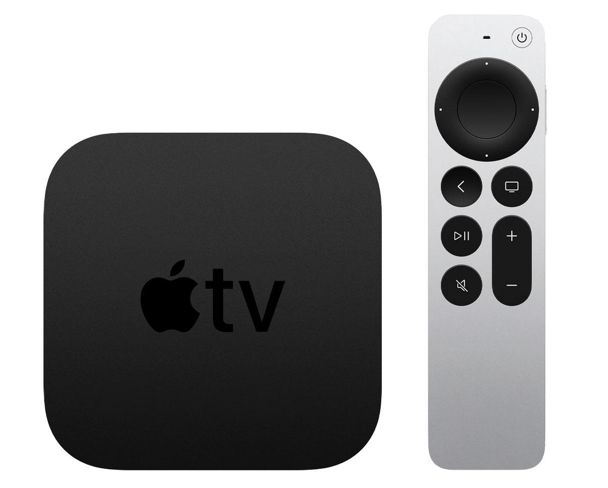 https://www.macfreak.nl/modules/news/images/zArt.AppleTV4KGen2MetRemote.jpg