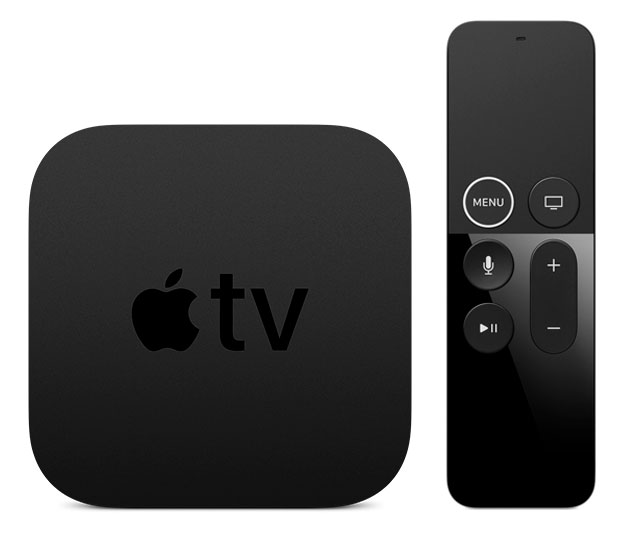 https://www.macfreak.nl/modules/news/images/zArt.AppleTV4PlusRemote.jpg