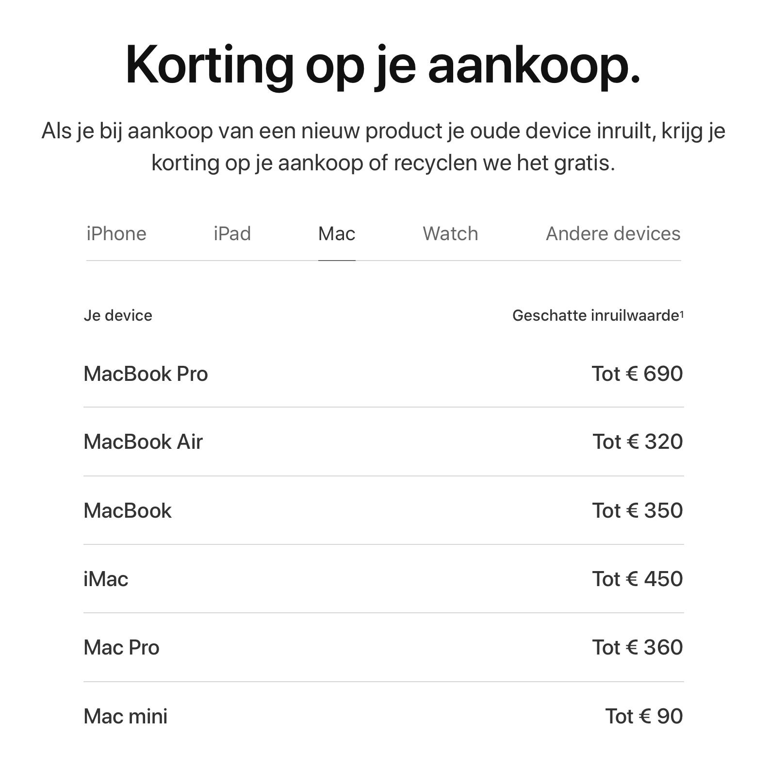 https://www.macfreak.nl/modules/news/images/zArt.AppleTradeInNieuwePrijzen.png