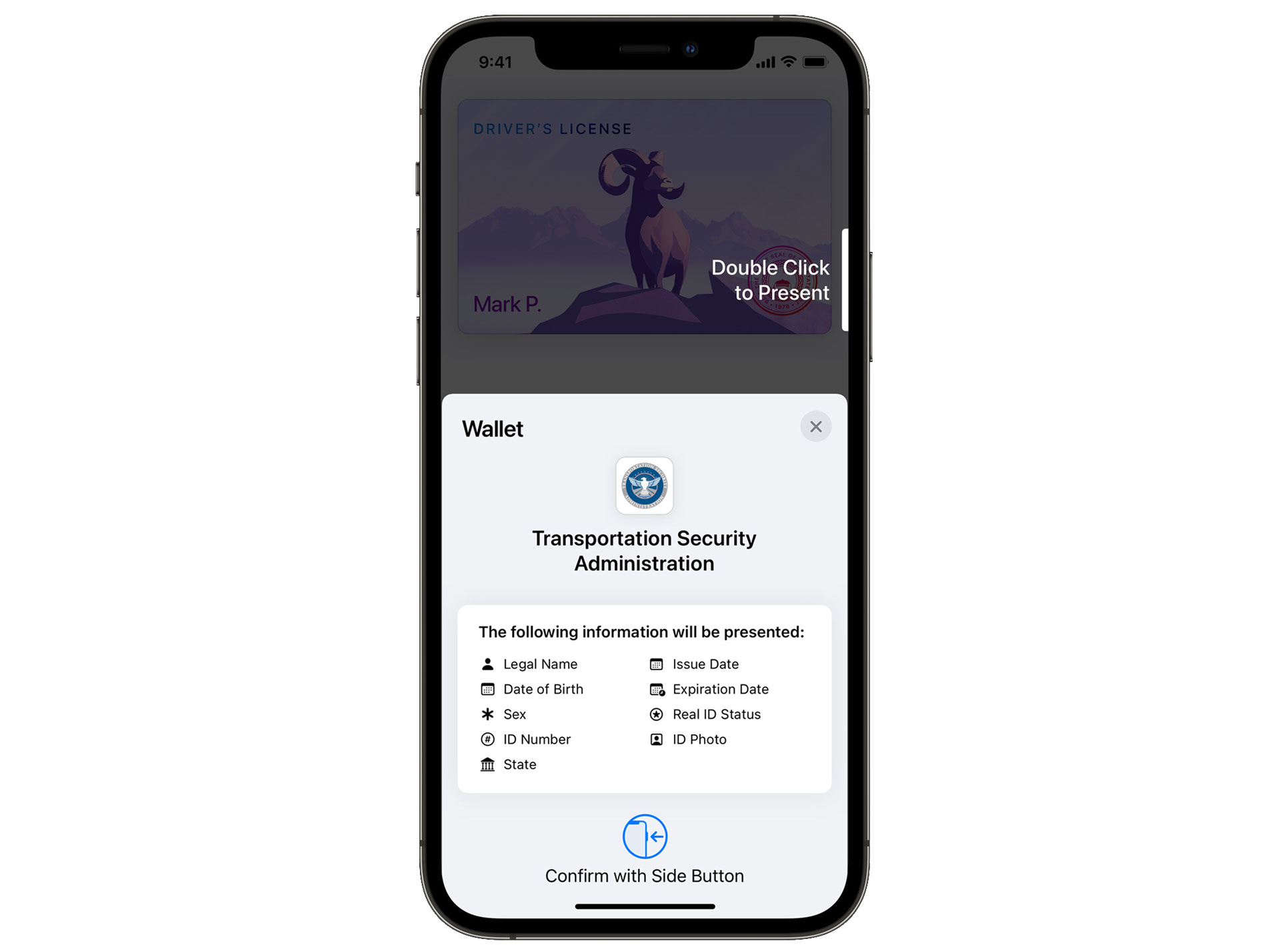 https://www.macfreak.nl/modules/news/images/zArt.AppleWalletStateID-2.jpg