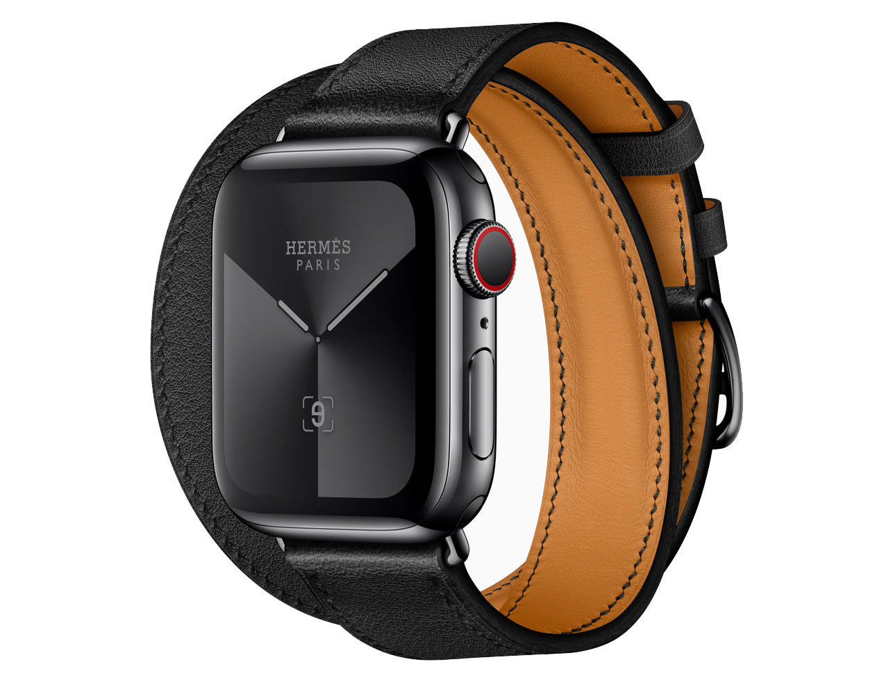 https://www.macfreak.nl/modules/news/images/zArt.AppleWatch5-Hermes-double-tour-noir-band-091019.jpg