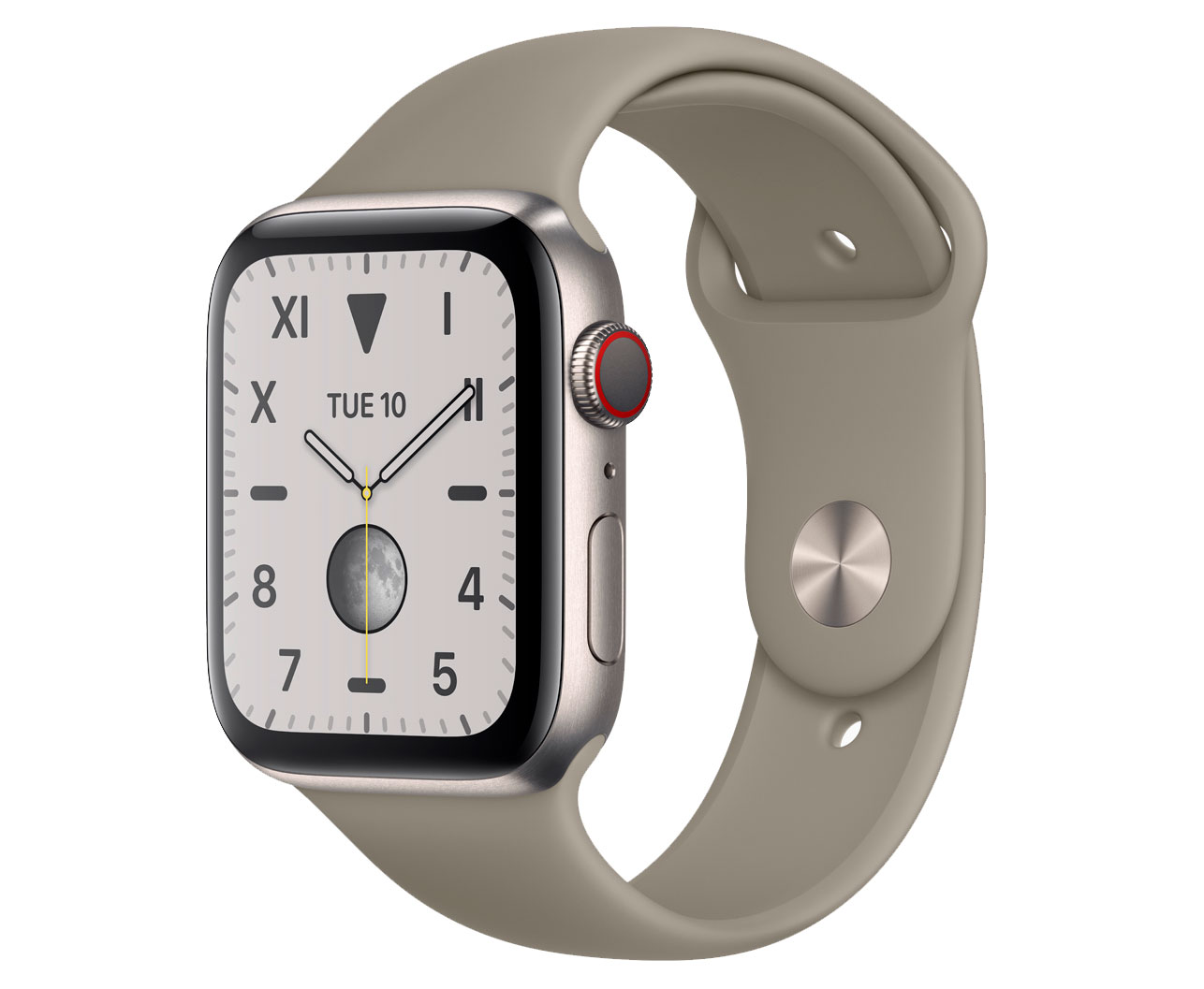 https://www.macfreak.nl/modules/news/images/zArt.AppleWatch5-natural-brushed-titanium-case-viper-natural-band-091019.jpg