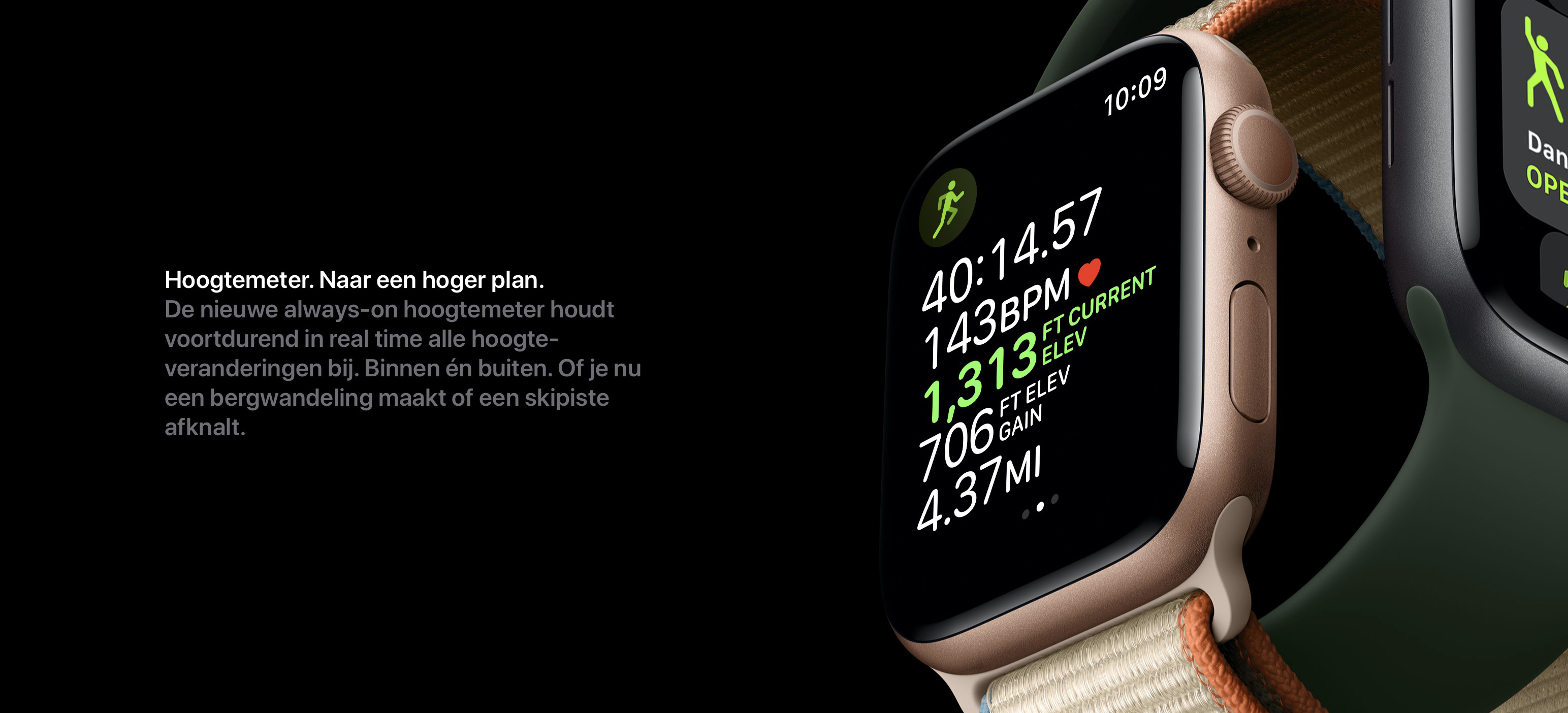 https://www.macfreak.nl/modules/news/images/zArt.AppleWatch6Hoogtemeter.jpg