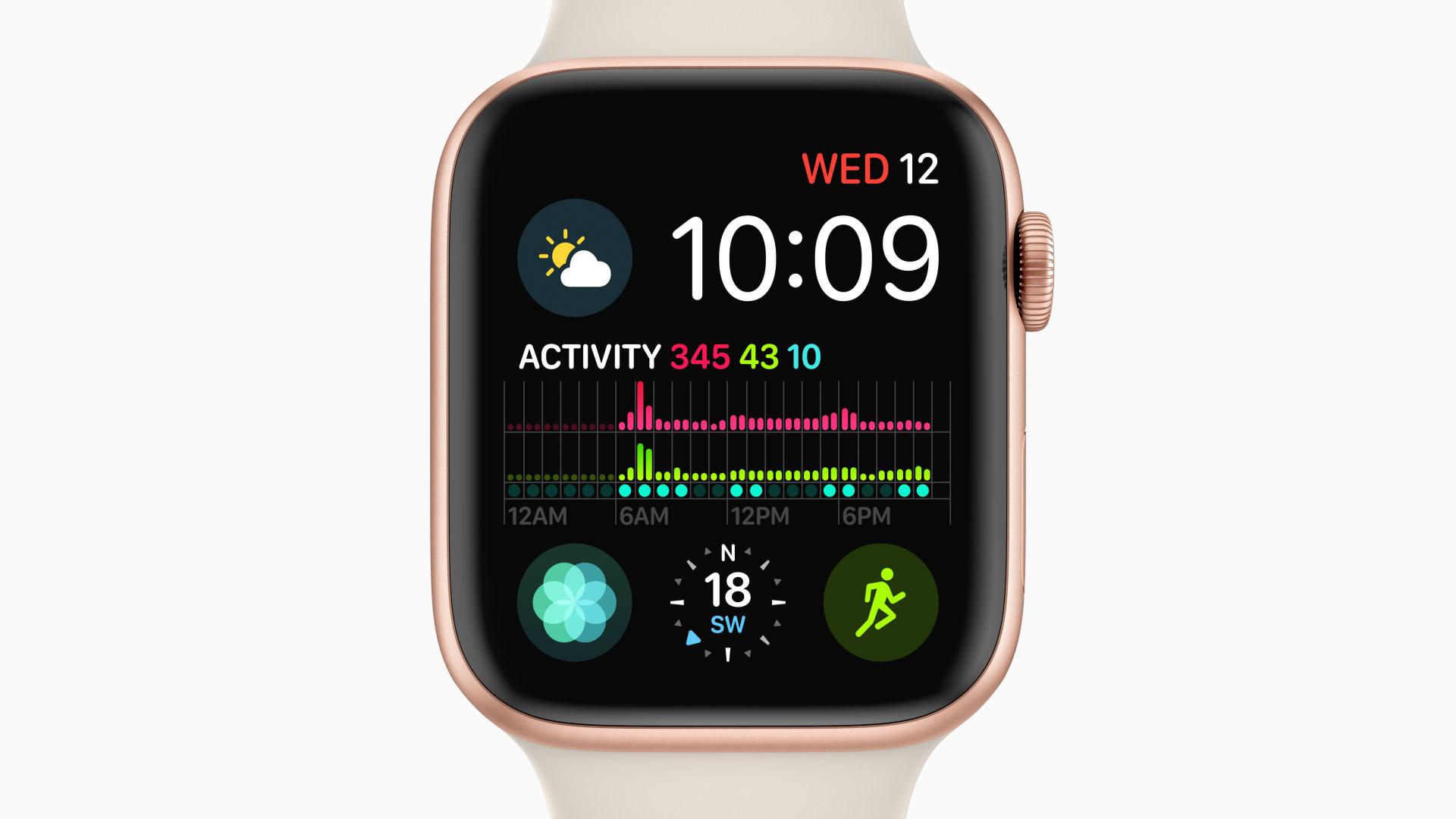 https://www.macfreak.nl/modules/news/images/zArt.AppleWatchInfographWatchFaceActivity.jpg