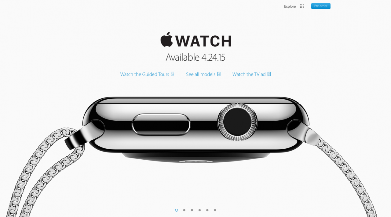 http://www.macfreak.nl/modules/news/images/zArt.AppleWatchLaunchDate-1.png