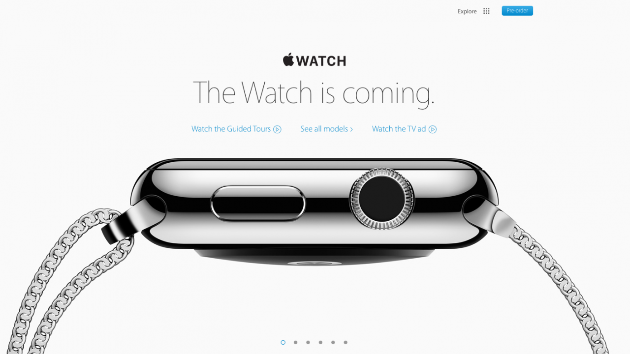 http://www.macfreak.nl/modules/news/images/zArt.AppleWatchLaunchDate-2.png