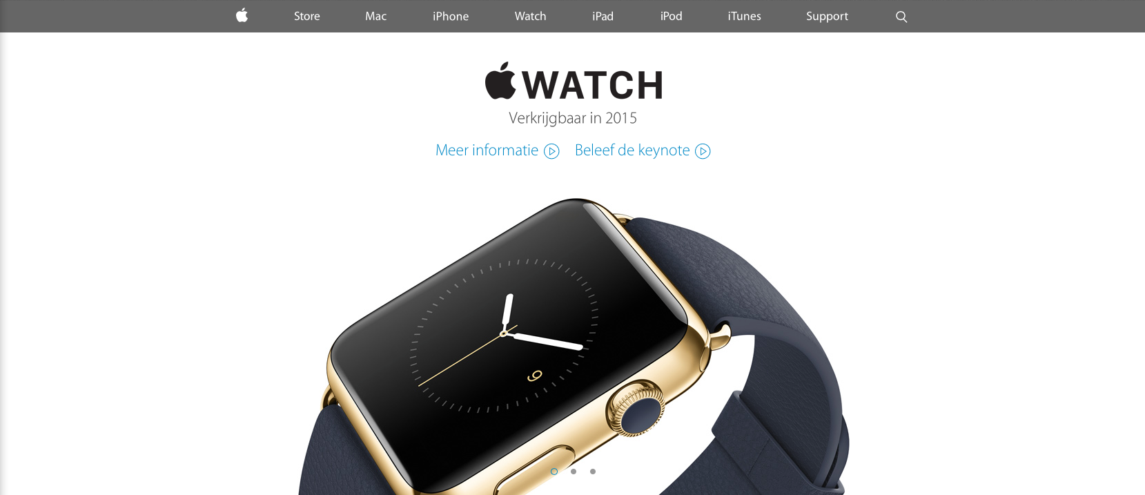 http://www.macfreak.nl/modules/news/images/zArt.AppleWatchLaunchDate-3.png