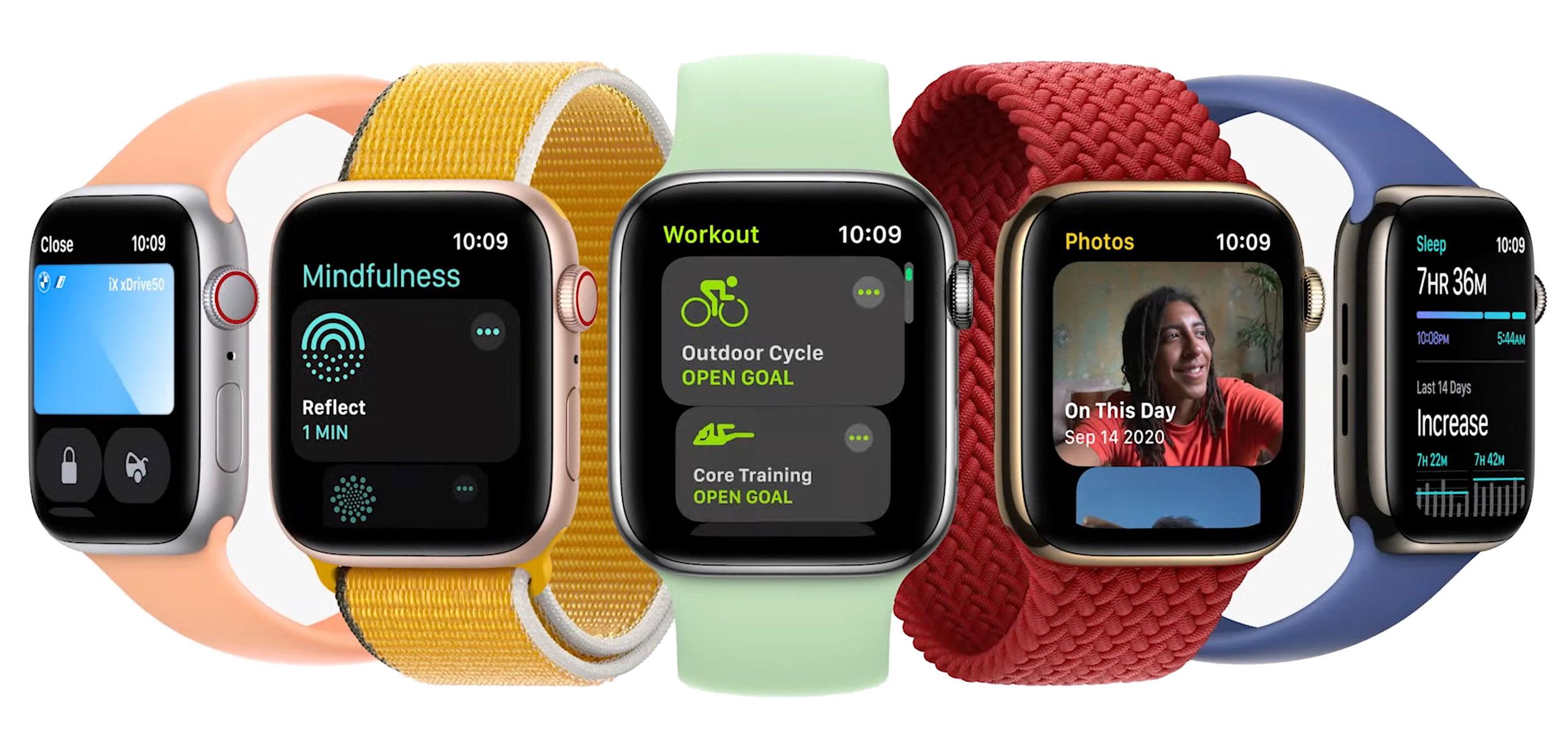 https://www.macfreak.nl/modules/news/images/zArt.AppleWatchSeries7Lineup.jpg