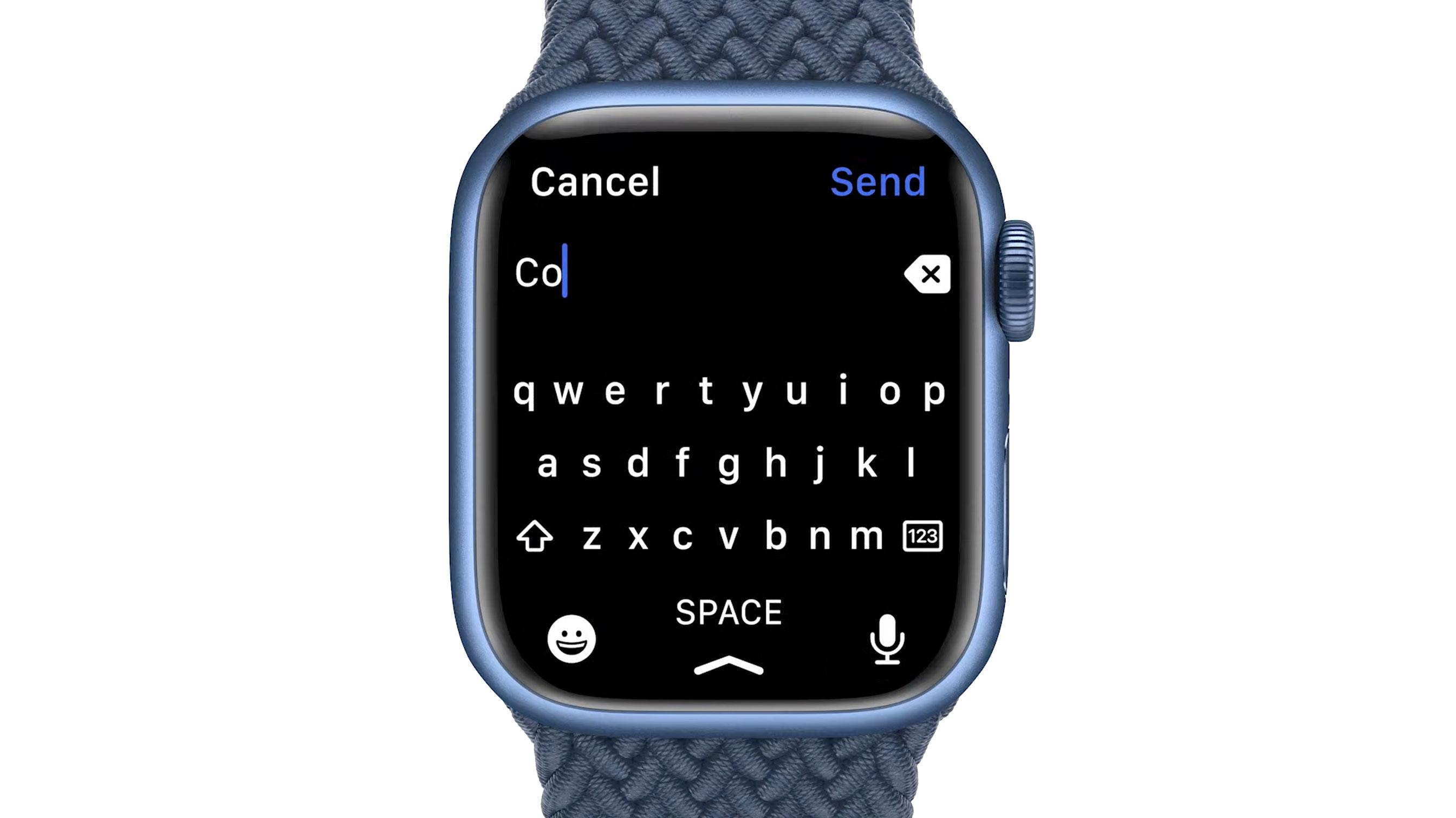 https://www.macfreak.nl/modules/news/images/zArt.AppleWatchSeries7OnScreenKeyboard.jpg