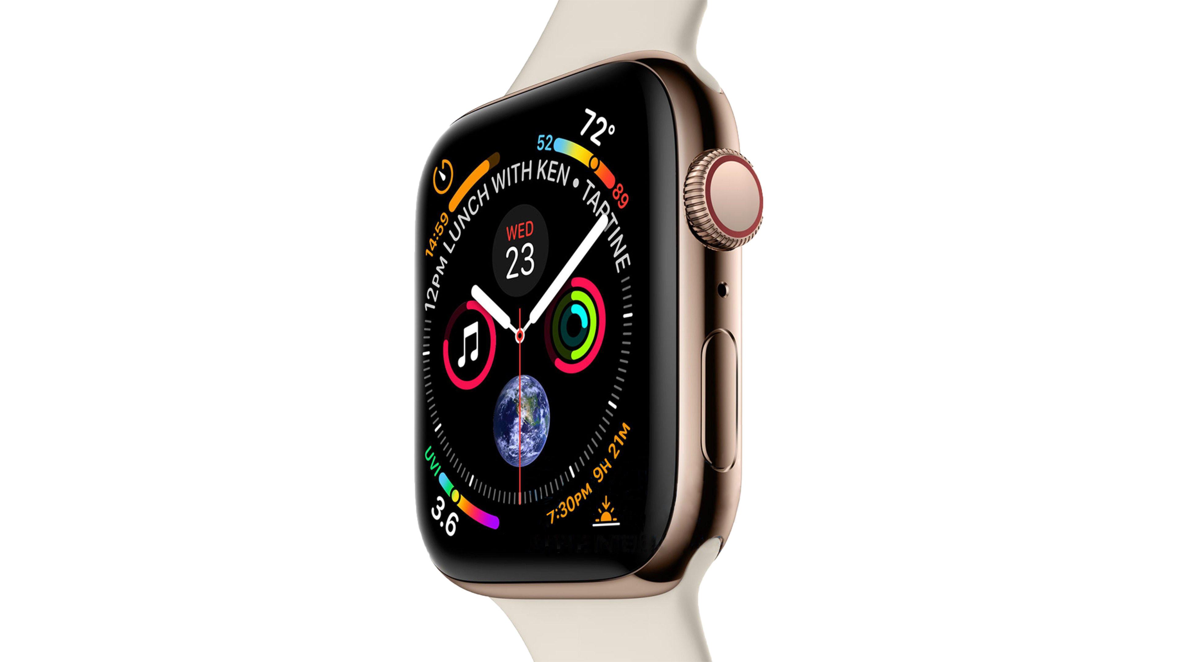 https://www.macfreak.nl/modules/news/images/zArt.AppleWatch_series_4.jpg