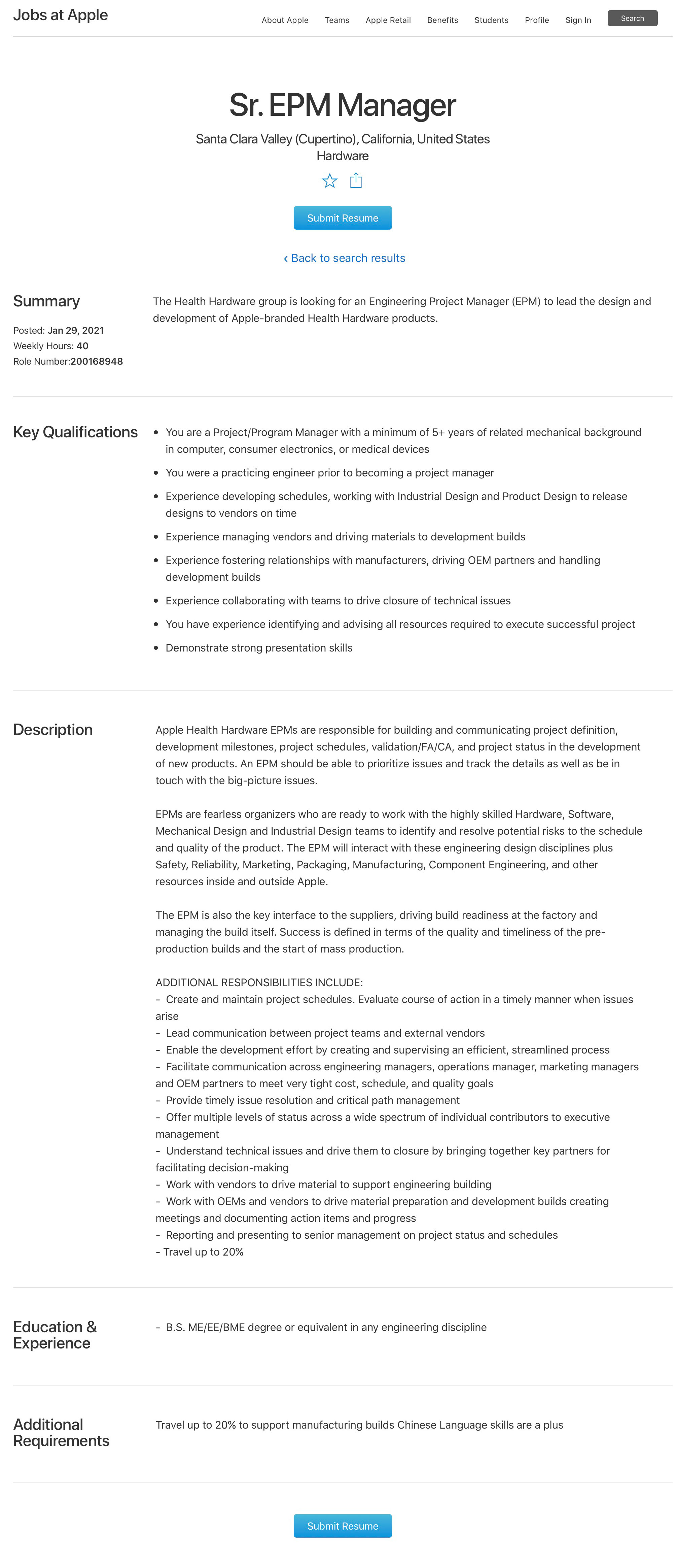 https://www.macfreak.nl/modules/news/images/zArt.AppleZoektManagerHealthHardwareProducts.jpg