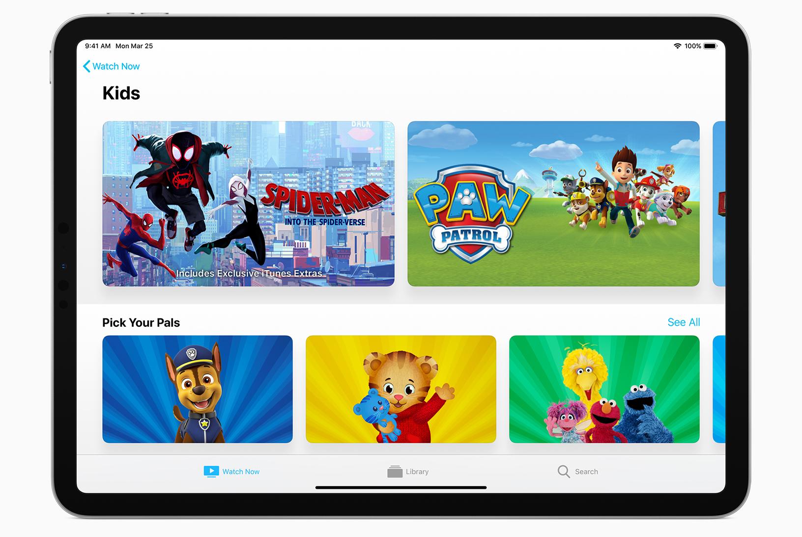 https://www.macfreak.nl/modules/news/images/zArt.Apple_TV_app_iPad_kids_032519.jpg