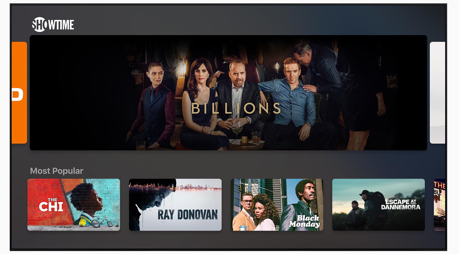 https://www.macfreak.nl/modules/news/images/zArt.Apple_TV_app_shows-screen_032519.jpg