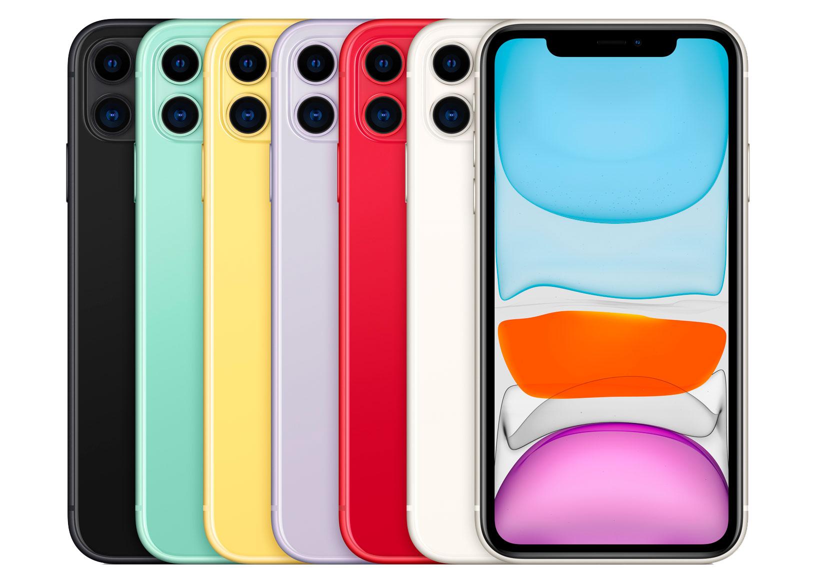 https://www.macfreak.nl/modules/news/images/zArt.Apple_iPhone11-family-lineup-091019.jpg