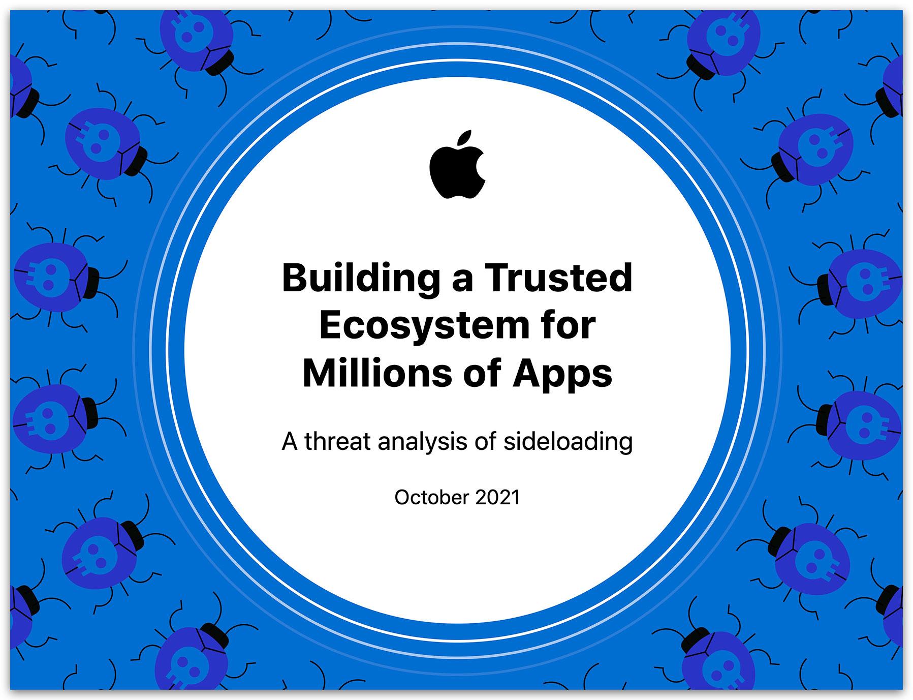 https://www.macfreak.nl/modules/news/images/zArt.BuildingATrustedEcosystemForMillionsOfApps.jpg