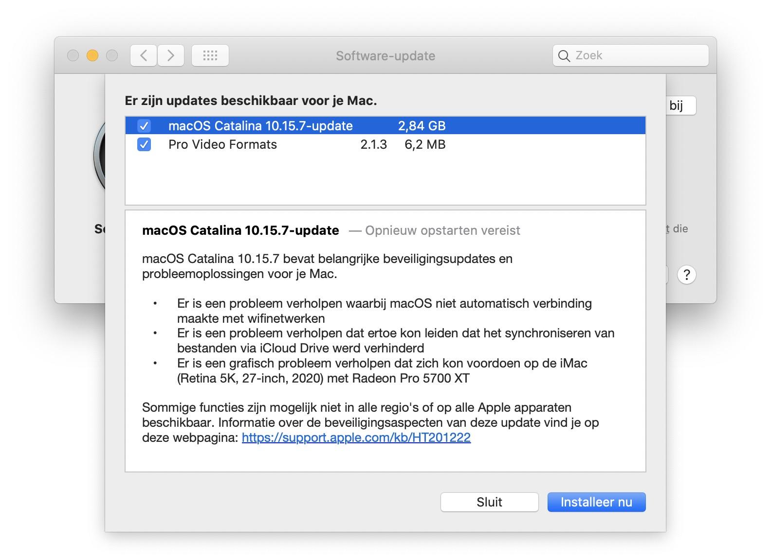 https://www.macfreak.nl/modules/news/images/zArt.Catalina10.15.7ReleaseNotes.jpg