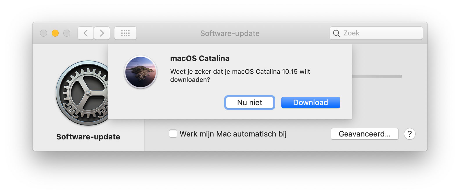 https://www.macfreak.nl/modules/news/images/zArt.CatalinaBootableUSB-Stick-2.jpg