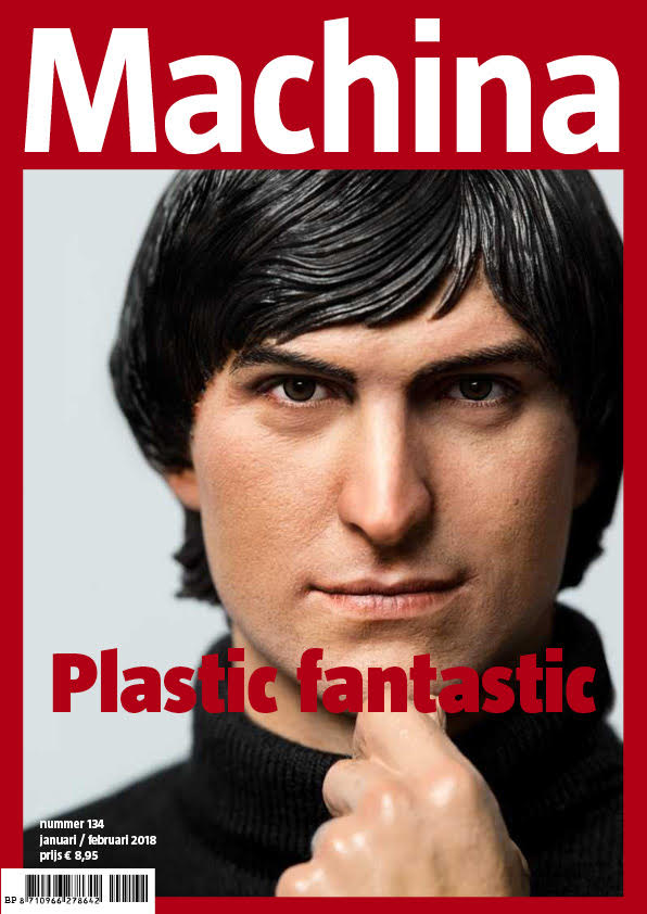 https://www.macfreak.nl/modules/news/images/zArt.Cover-Machina.png