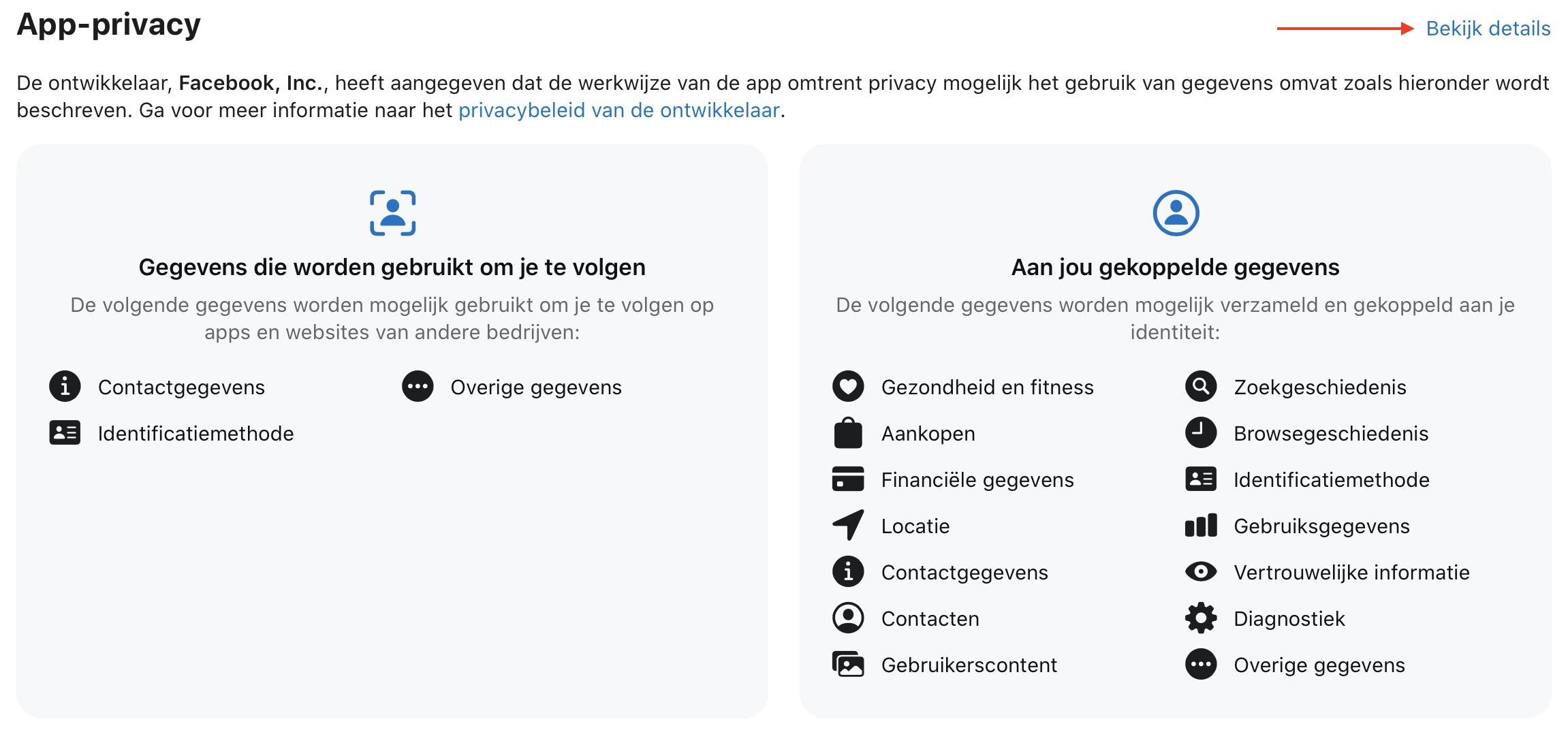 https://www.macfreak.nl/modules/news/images/zArt.FacebookAppPrivacyLabel.jpg