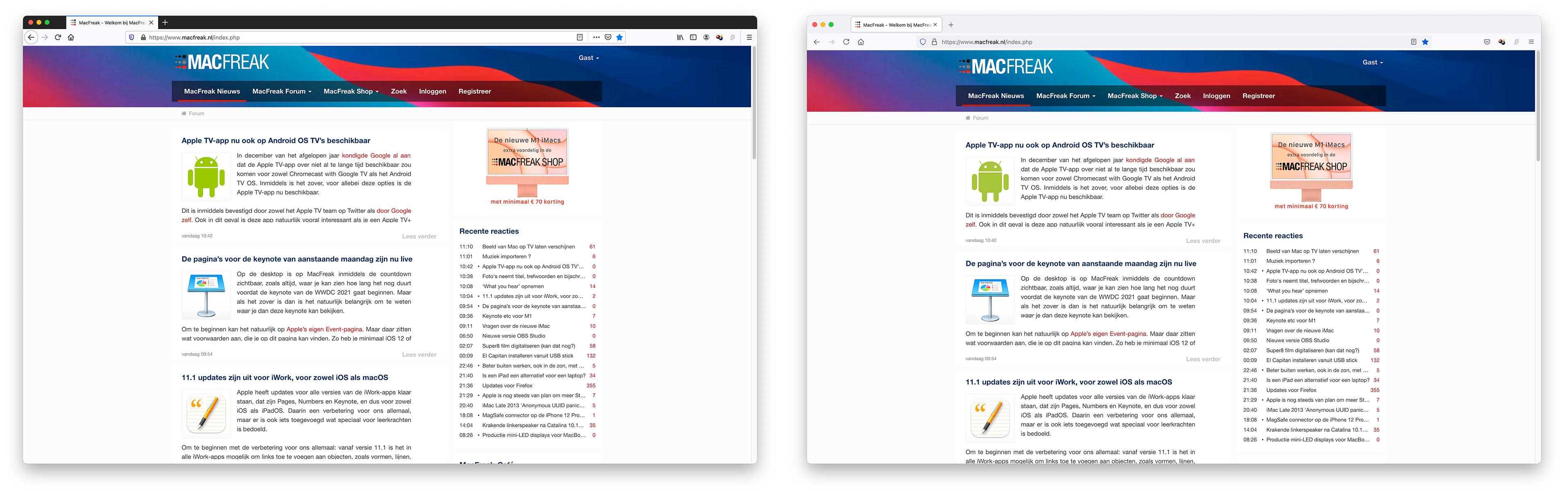 https://www.macfreak.nl/modules/news/images/zArt.Firefox89VergelijkOudereVersie.jpg