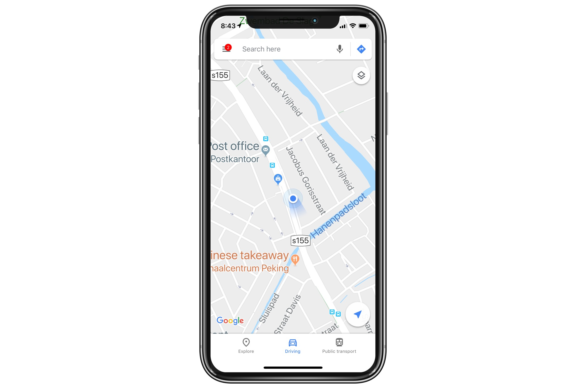 https://www.macfreak.nl/modules/news/images/zArt.GoogleMaps-iPhoneX.jpeg