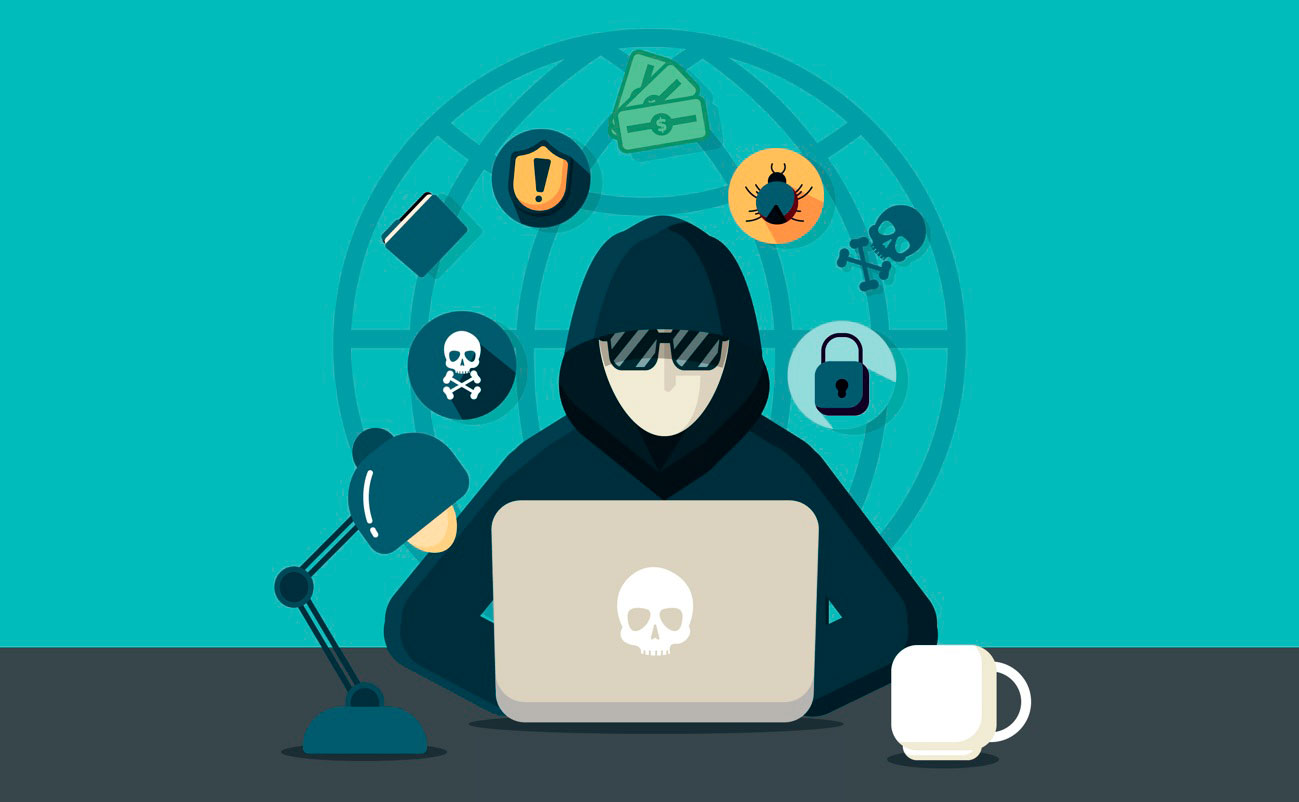 https://www.macfreak.nl/modules/news/images/zArt.HackerMalware.jpg