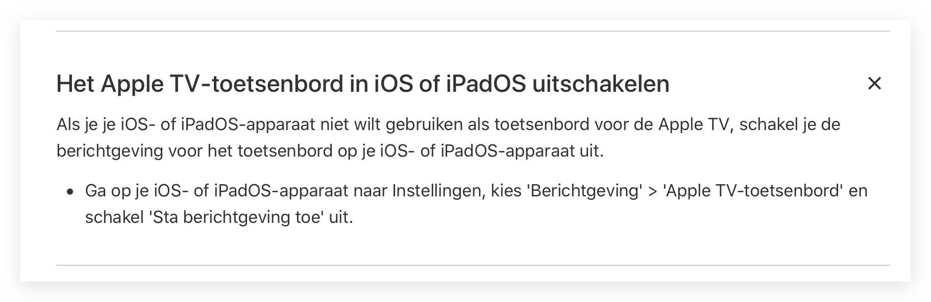 https://www.macfreak.nl/modules/news/images/zArt.HandleidingTvOS15AppleTVtoetsenbordUitschakelen.jpg