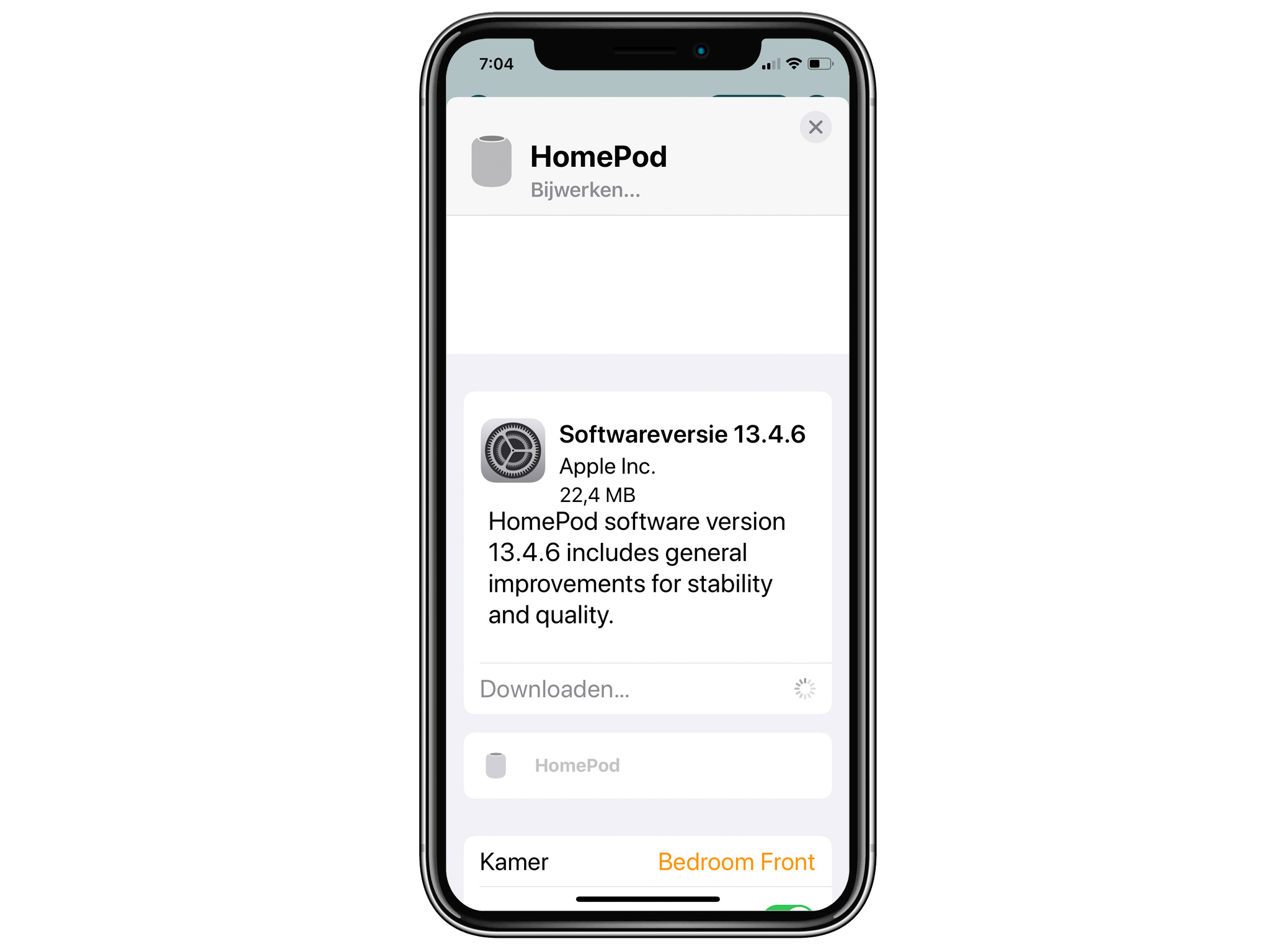 https://www.macfreak.nl/modules/news/images/zArt.HomePod13.4.6ReleaseNotes.jpg
