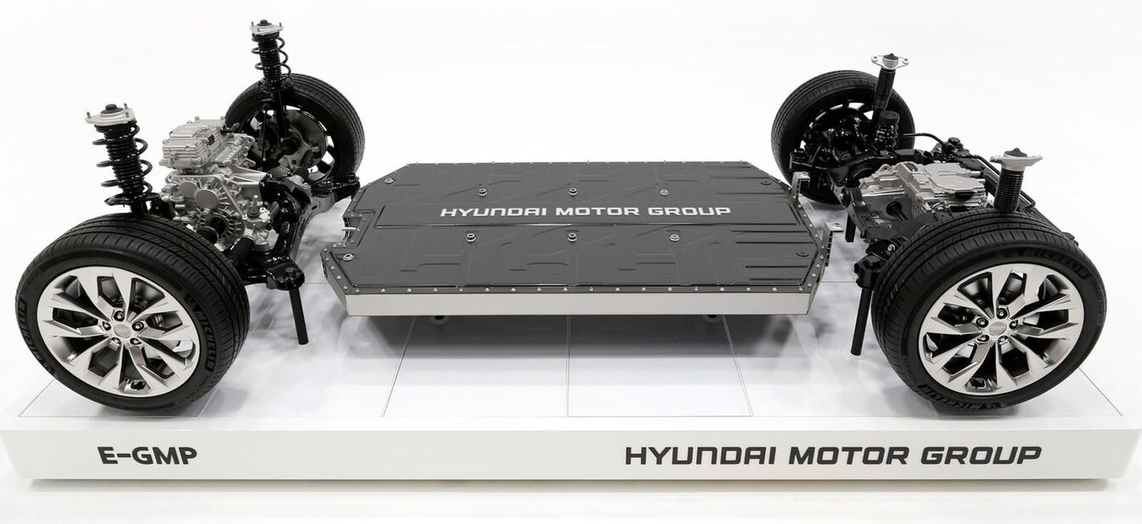 https://www.macfreak.nl/modules/news/images/zArt.HyundaiEV-platformAppleCar.jpg
