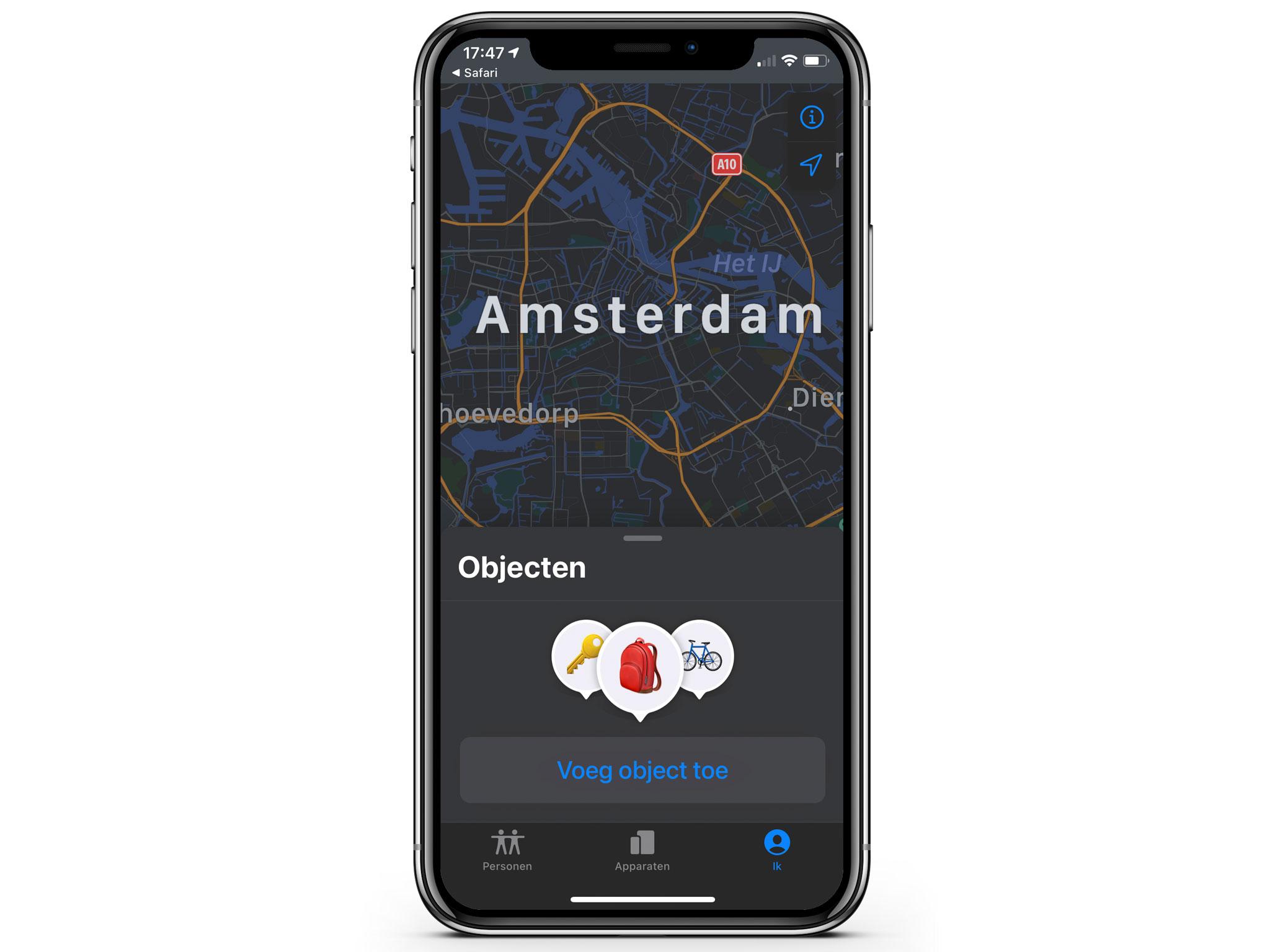 https://www.macfreak.nl/modules/news/images/zArt.ItemsObjectenAirTagsAppleMaps.jpg