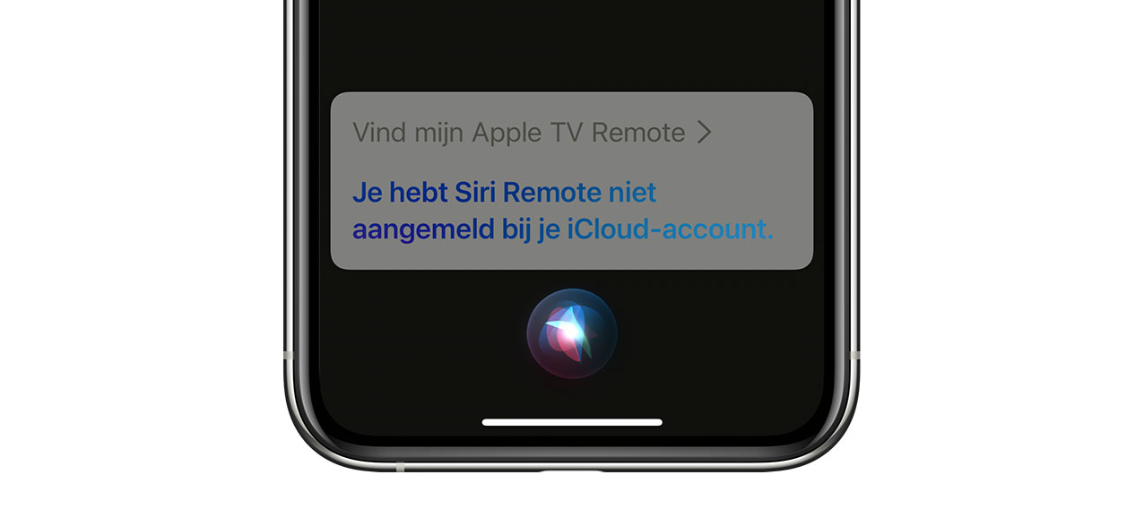 https://www.macfreak.nl/modules/news/images/zArt.JeHebtSiriRemoteNietAangemeld.jpg