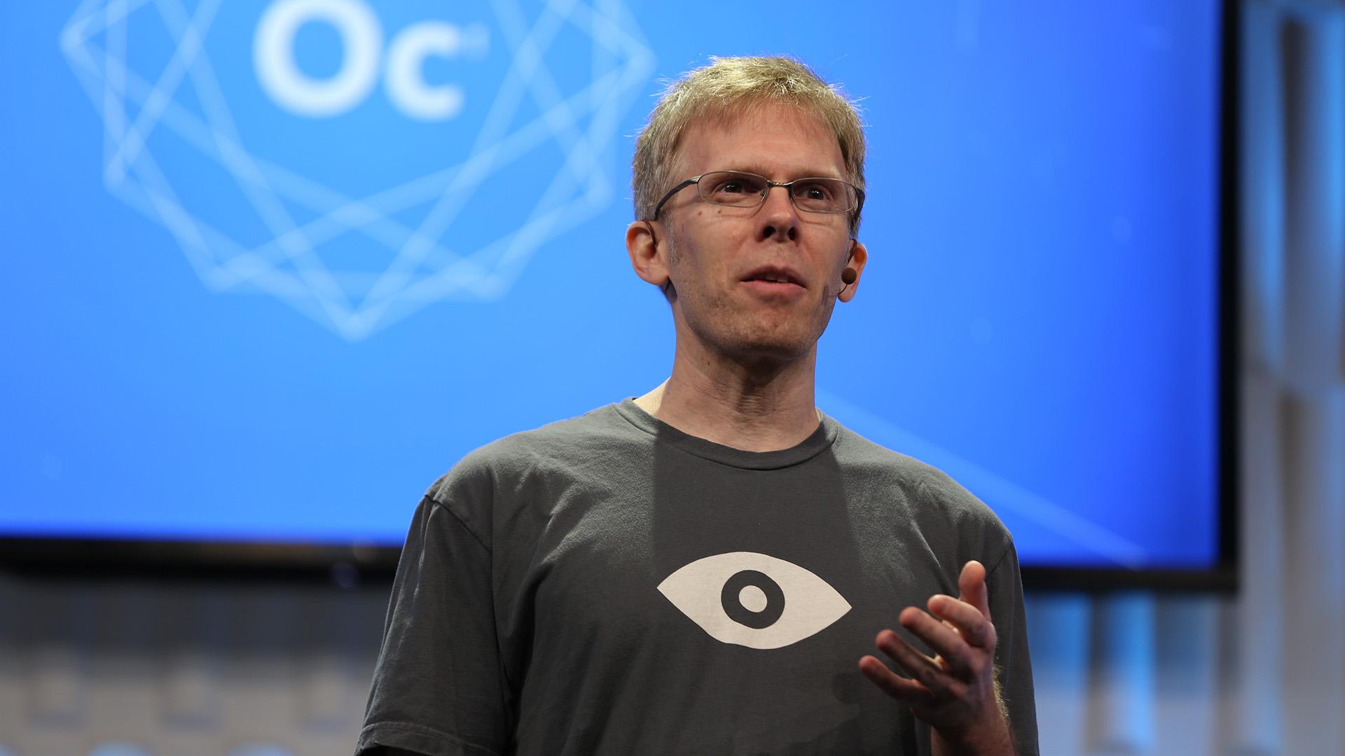 https://www.macfreak.nl/modules/news/images/zArt.John-Carmack.jpg