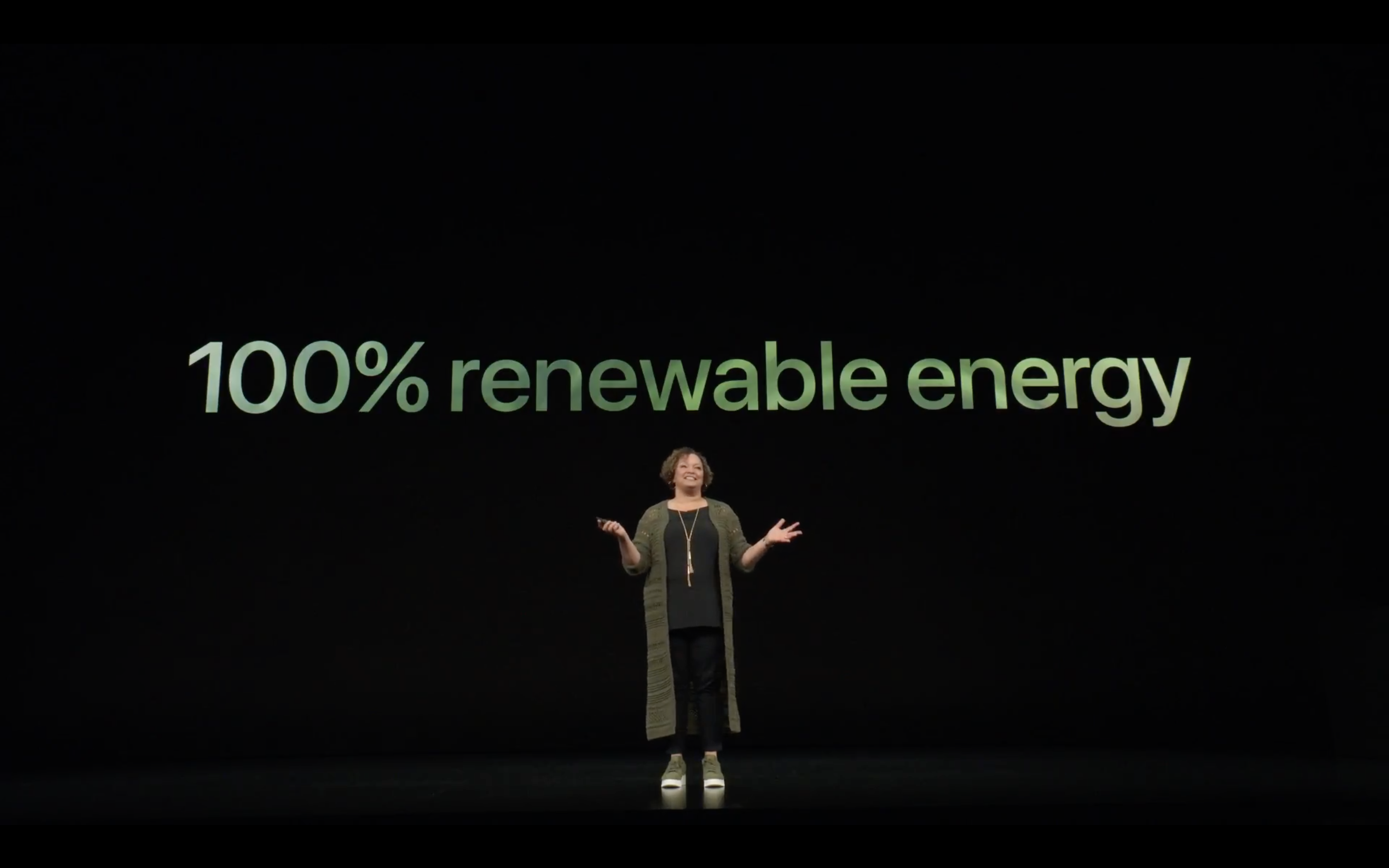 https://www.macfreak.nl/modules/news/images/zArt.LisaJacksonHundredPercentRenewableEnergy.png