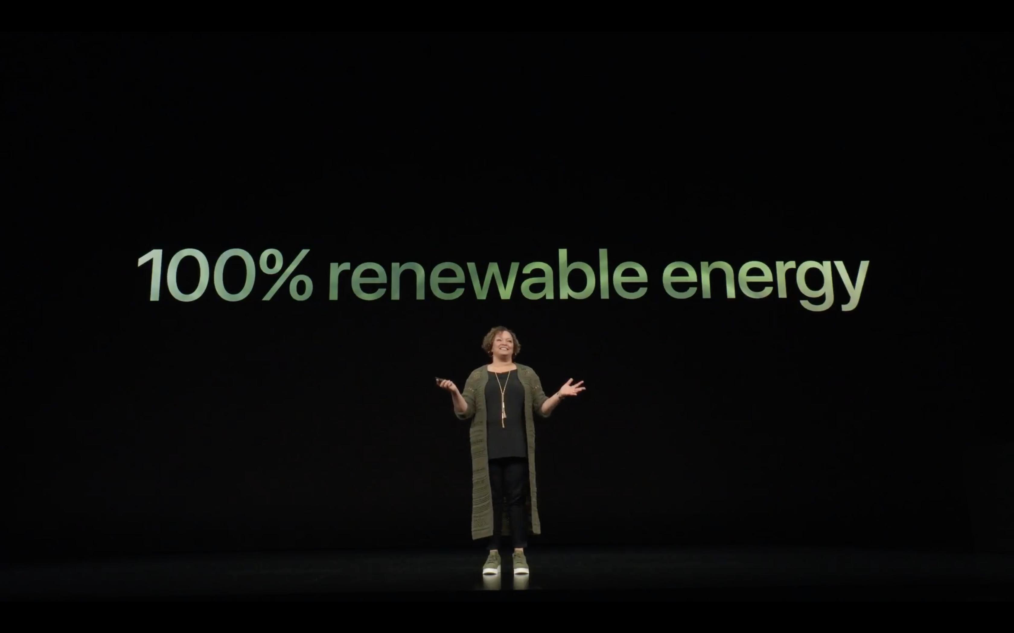 https://www.macfreak.nl/modules/news/images/zArt.LisaJacksonHundredPercentRenewableEnergy.png
