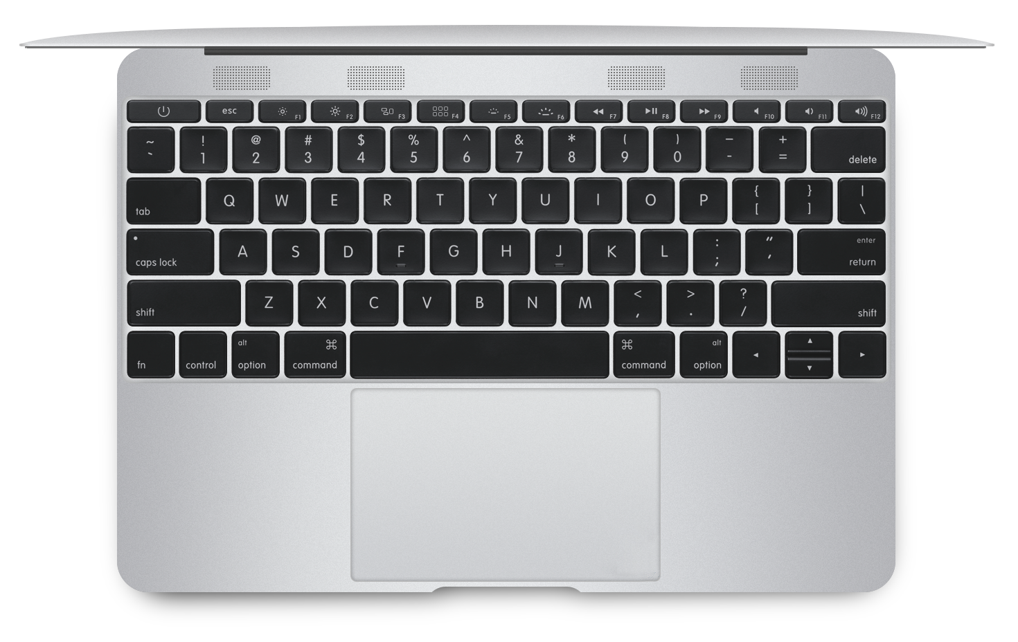 http://www.macfreak.nl/modules/news/images/zArt.MacBook-12inch-2015-bovenaanzicht.png