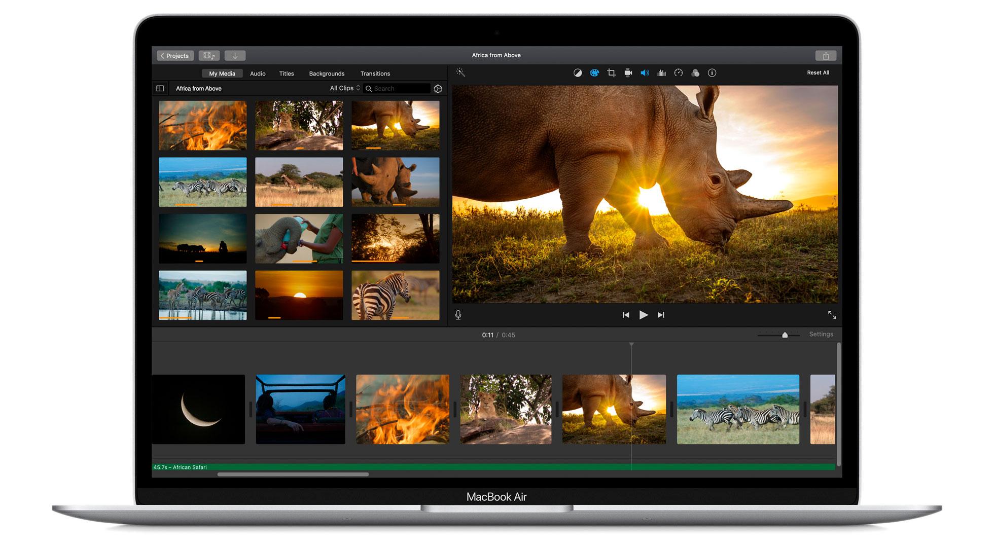 https://www.macfreak.nl/modules/news/images/zArt.MacBookAir2020Performance.jpg