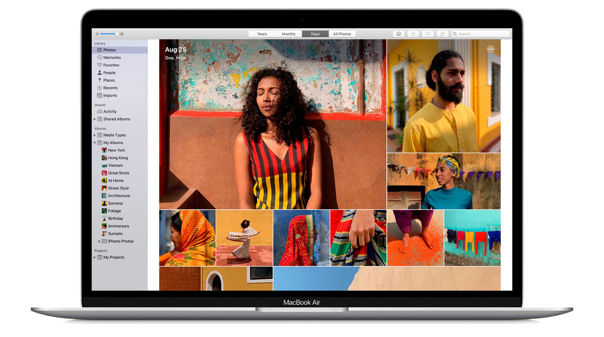 https://www.macfreak.nl/modules/news/images/zArt.MacBookAir2020Storage.jpg
