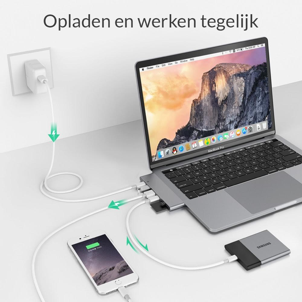 https://www.macfreak.nl/modules/news/images/zArt.MacBookDockingStationArtikel-2.png