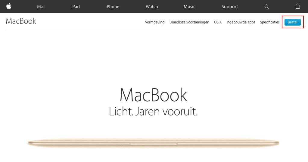 http://www.macfreak.nl/modules/news/images/zArt.MacBookNieuweAppleSite100815.png