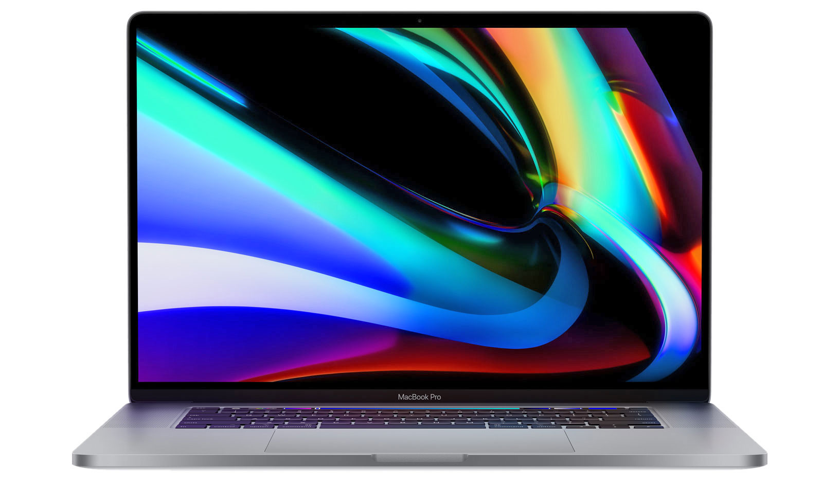 https://www.macfreak.nl/modules/news/images/zArt.MacBookPro16inch2019.jpg