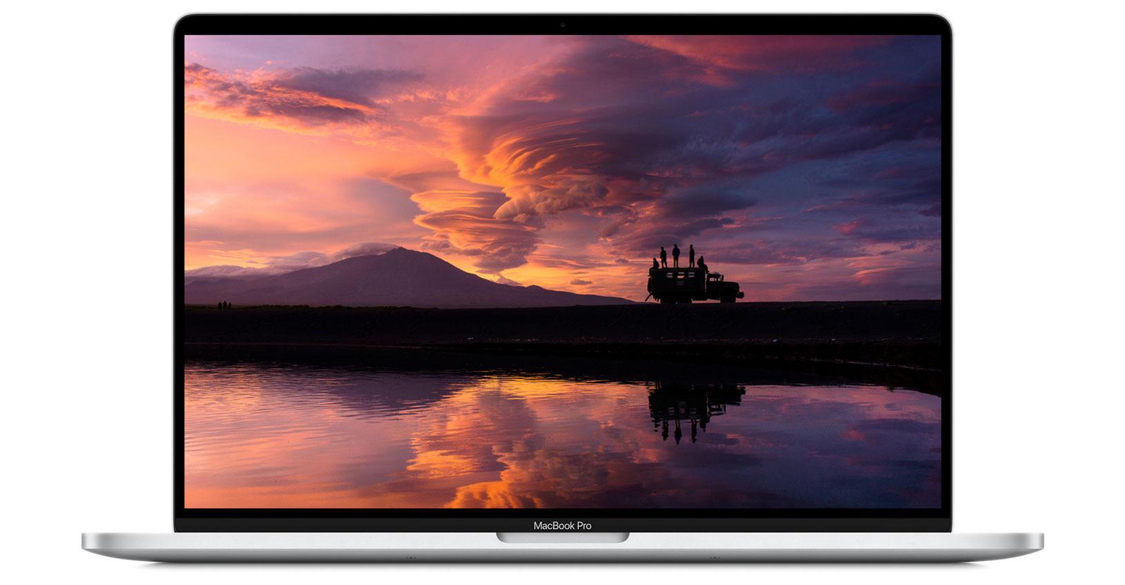 https://www.macfreak.nl/modules/news/images/zArt.MacBookPro16inch2019Display.jpg