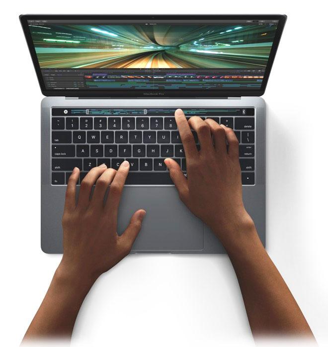 https://www.macfreak.nl/modules/news/images/zArt.MacBookPro2016-finalcutbig.jpg
