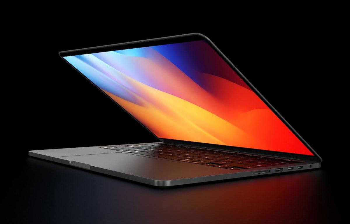 https://www.macfreak.nl/modules/news/images/zArt.MacBookPro2021Concept-1.jpg