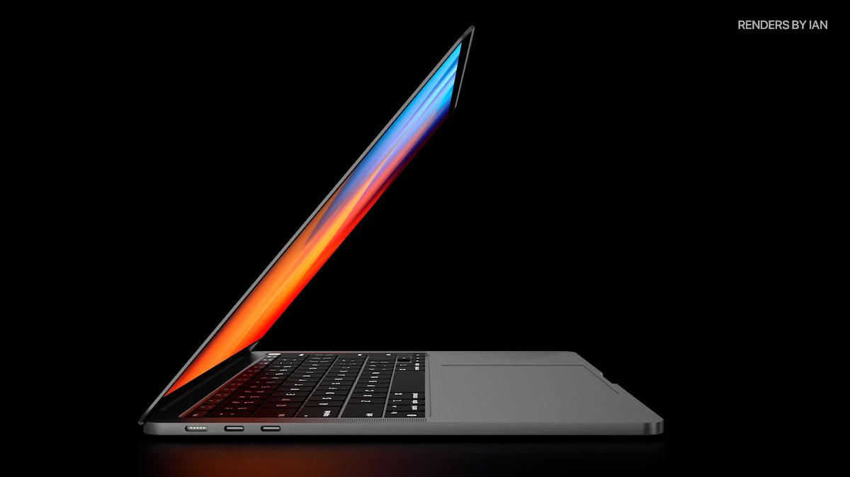 https://www.macfreak.nl/modules/news/images/zArt.MacBookPro2021Concept-2.jpg
