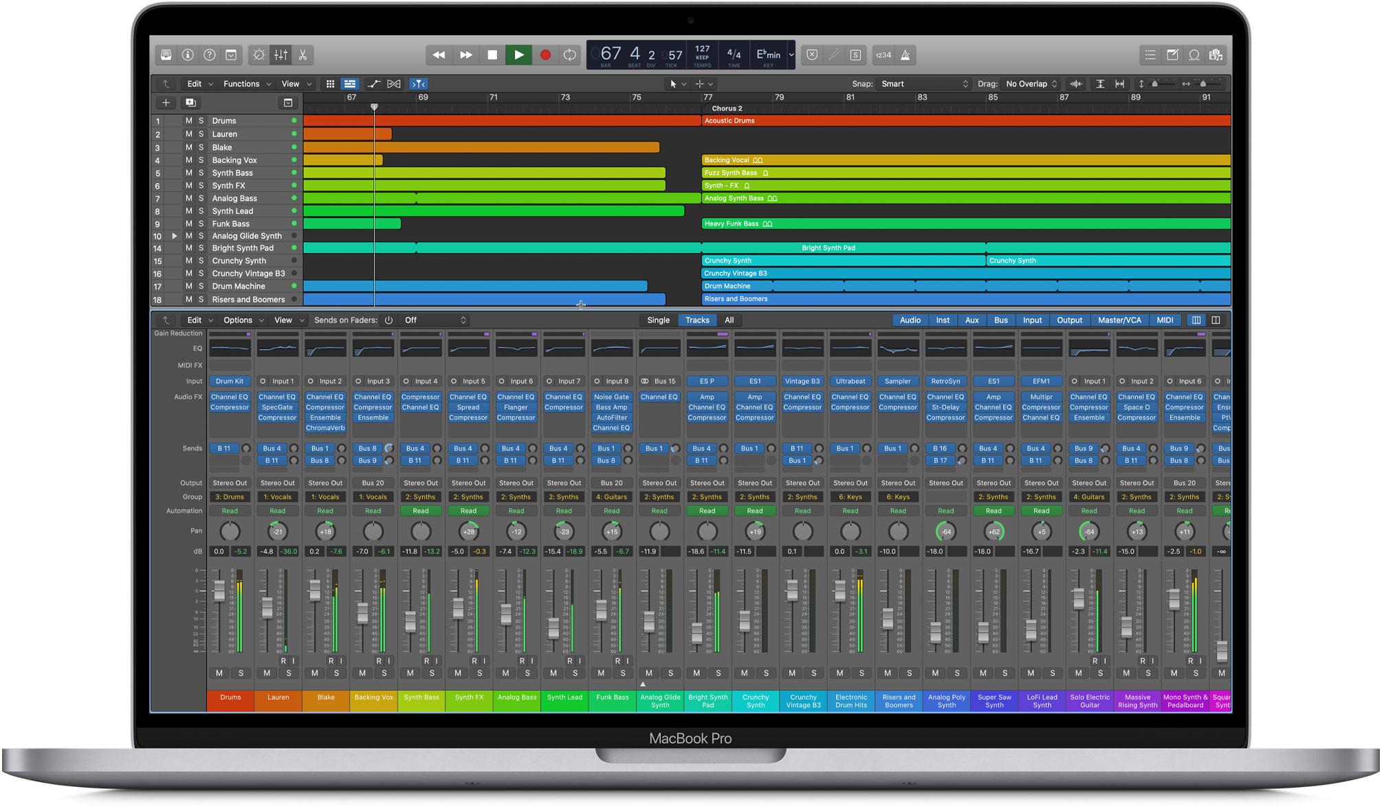 https://www.macfreak.nl/modules/news/images/zArt.MacBookProLogicProX.jpg